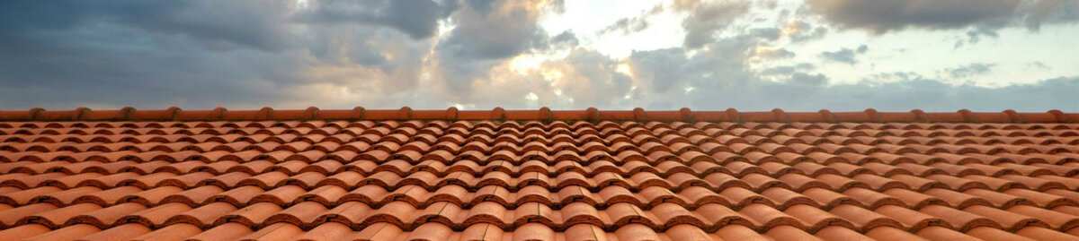 Sacramento Roof Inspection and Certification Services