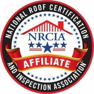 NRCIA Certified Logo Affiliate Member