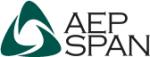 AEP Span