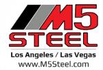 M5Steel