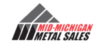 Mid-Michigan Metal Sales