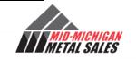 Mid-Michigan Metal Sales