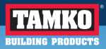 TAMCO Building Products
