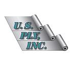 U.S.Ply, Inc.