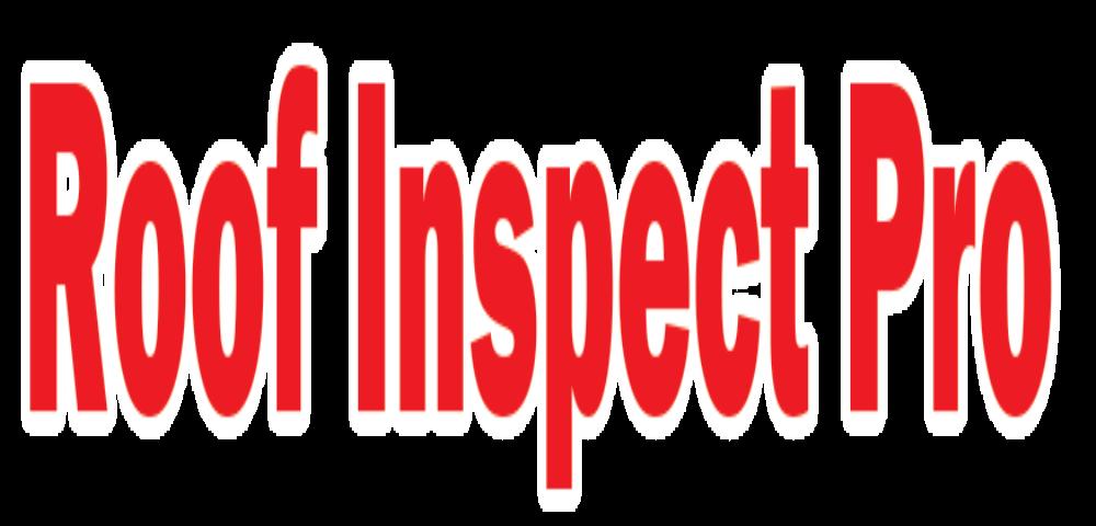 NRCIA Testimonial Roof Inspect Pro (NRCIA Member)