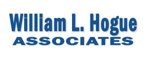 NRCIA Testimonial William L. Hogue & Associates (NRCIA Member)