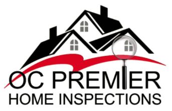 NRCIA Testimonial OC Premier Home Inspections (NRCIA Member)