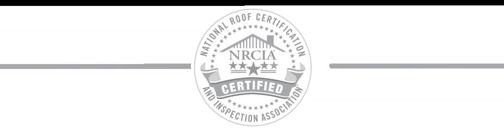 NRCIA logo