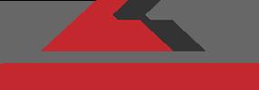 NRCIA Testimonial JT Inspection Services (NRCIA Member)